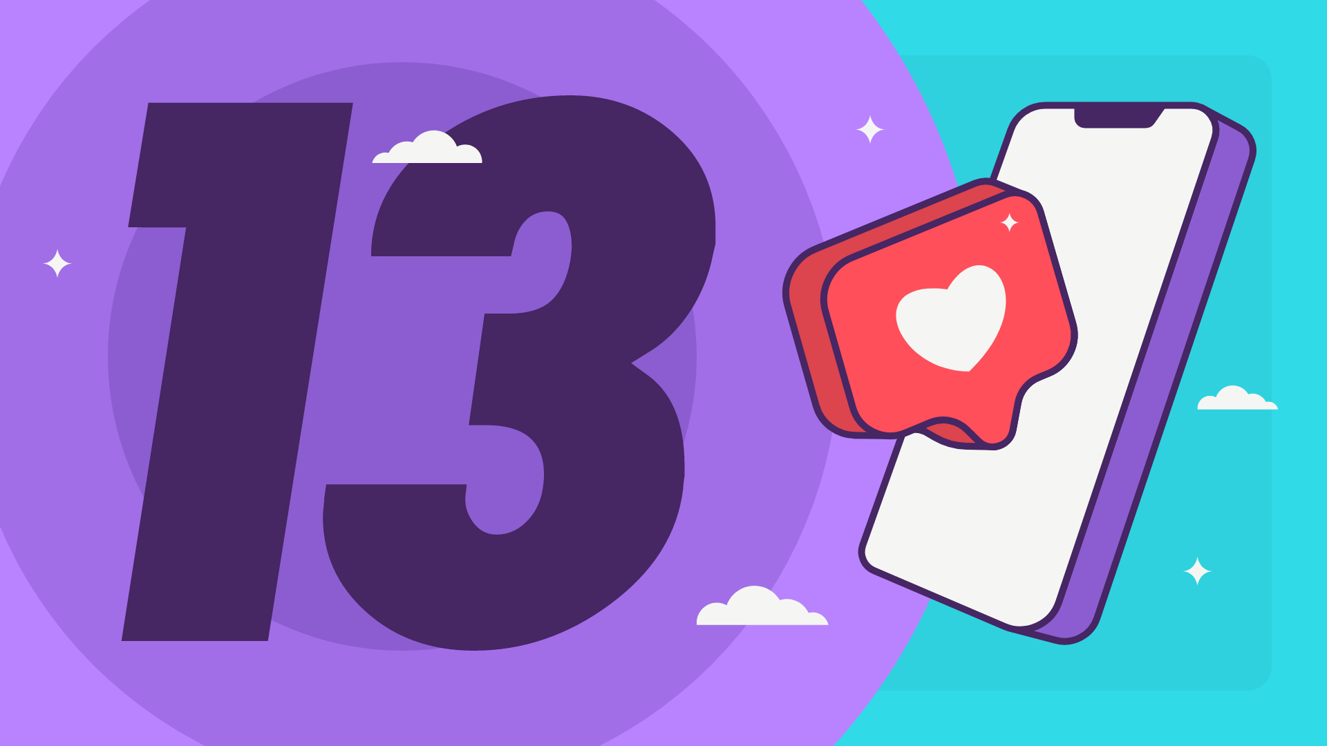 13 dicas para suas postagens no Instagram