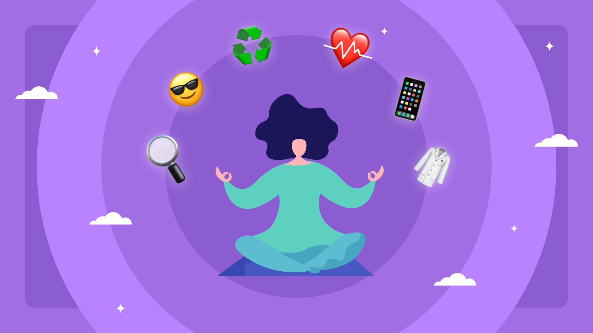 6 comportamentos de consumo que chegaram para ficar