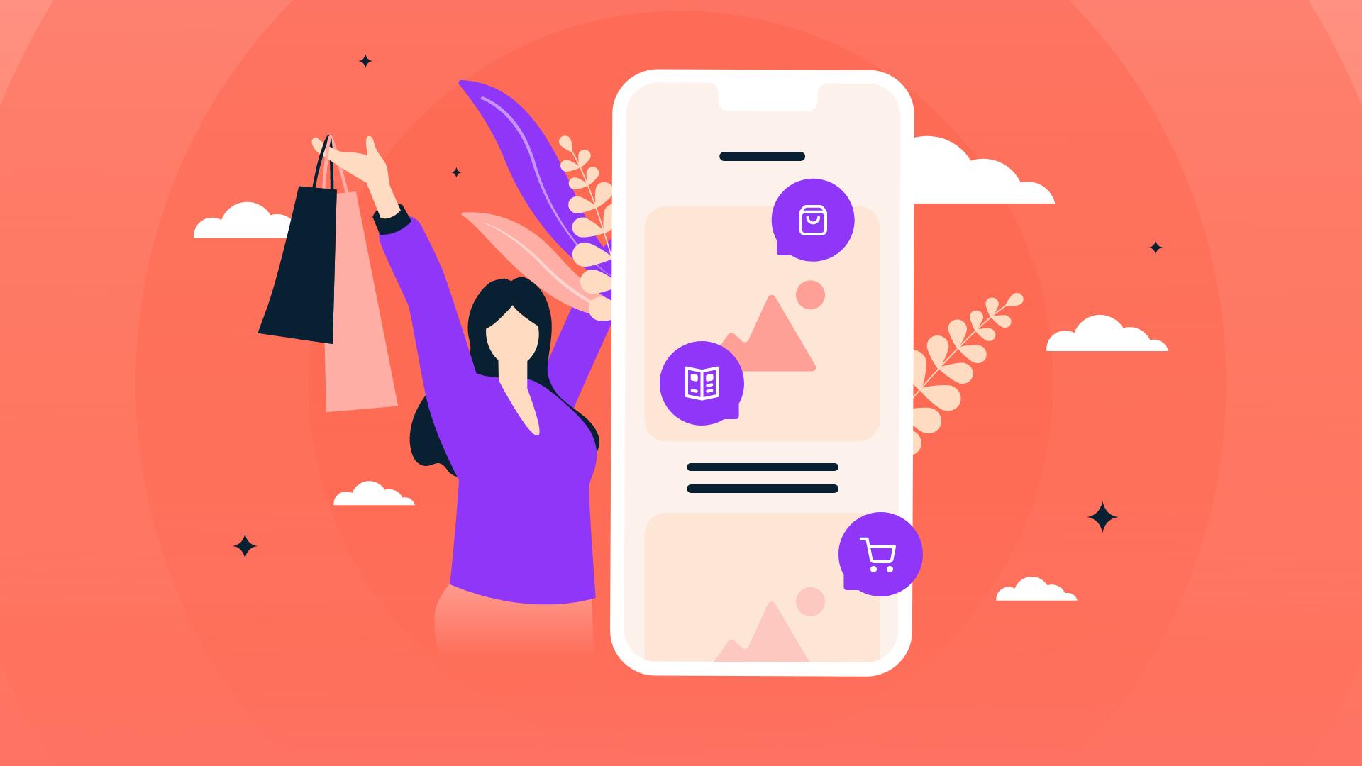 3 ferramentas para potencializar as vendas no Instagram