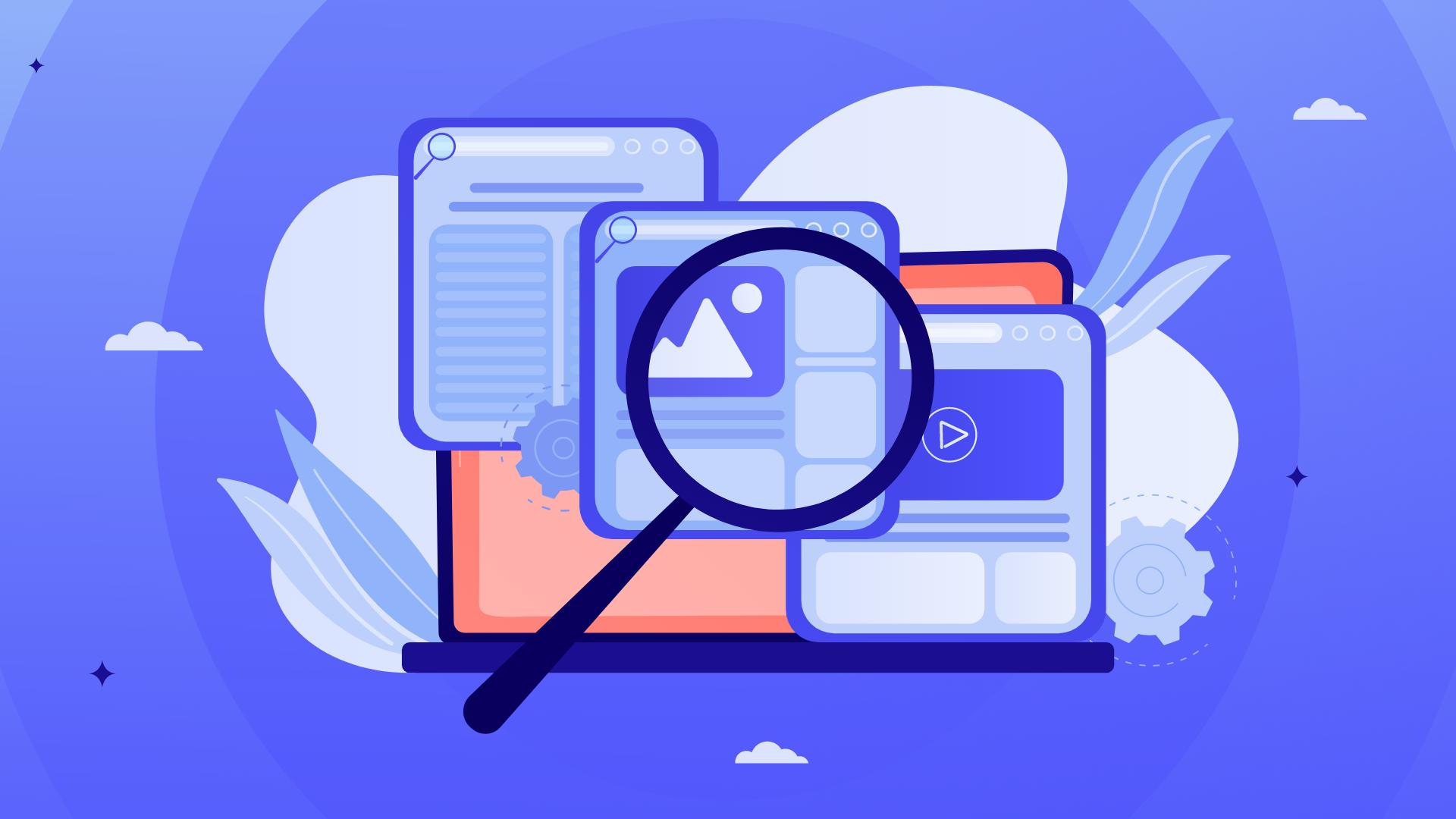 3 ferramentas que vão te ajudar a criar conteúdo